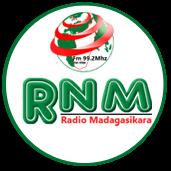 Radio Madagasikara